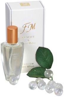 Fm Cosmetics Belarus English Version